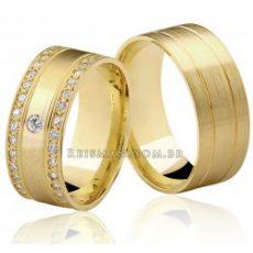 par-de-aliancas-alphaville-casamento-e-noivado-em-ouro-18k-4d5