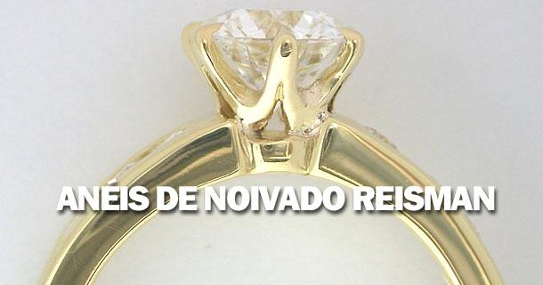 anel-noivado-reisman